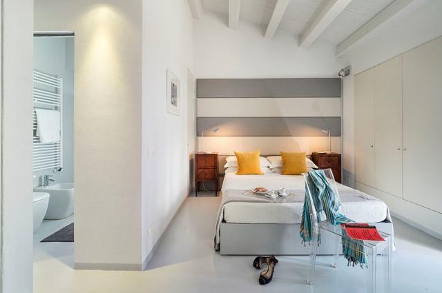 Villa Bij Ragusa Sicilie 22