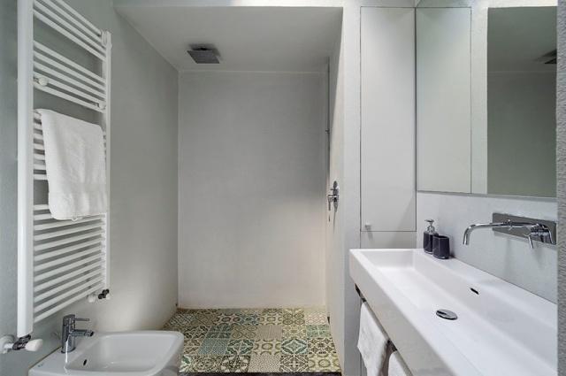 Villa Bij Ragusa Sicilie 29