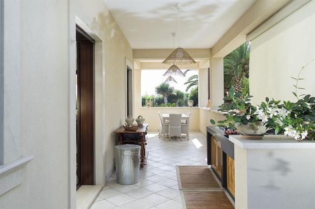 Villa Direct Aan Zee Sicilie 14