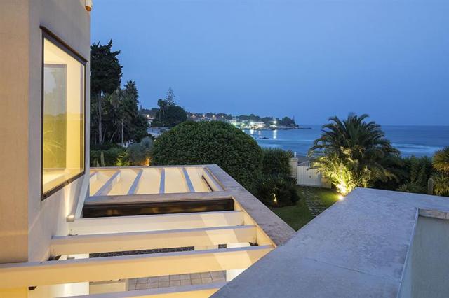 Villa Direct Aan Zee Sicilie 19