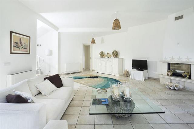 Villa Direct Aan Zee Sicilie 25