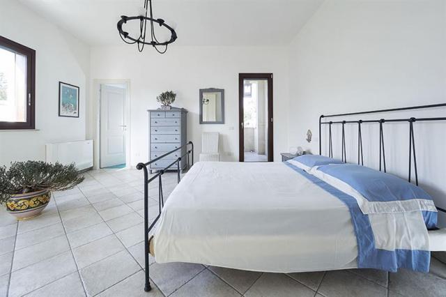 Villa Direct Aan Zee Sicilie 30
