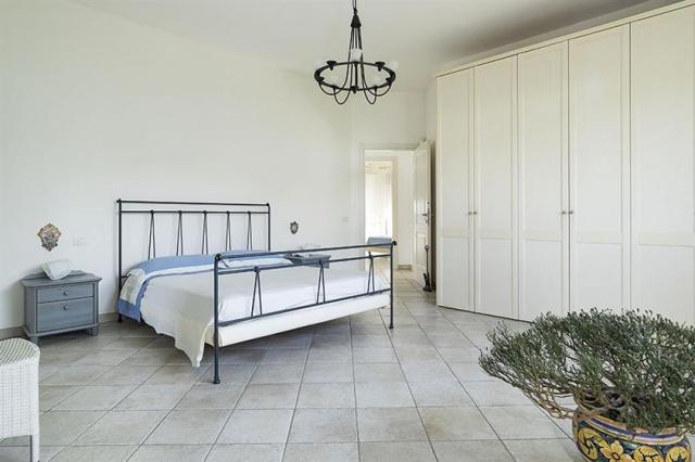 Villa Direct Aan Zee Sicilie 31