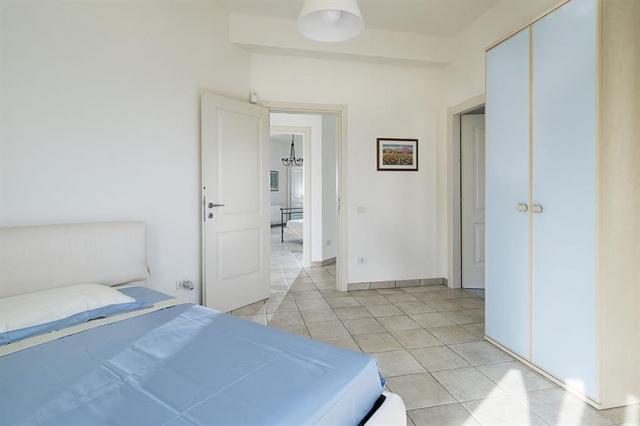 Villa Direct Aan Zee Sicilie 34