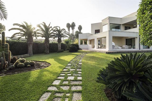 Villa Direct Aan Zee Sicilie 6