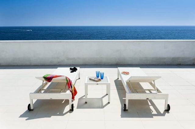 Villa Direct Aan Zee Zuid Sicilie 1