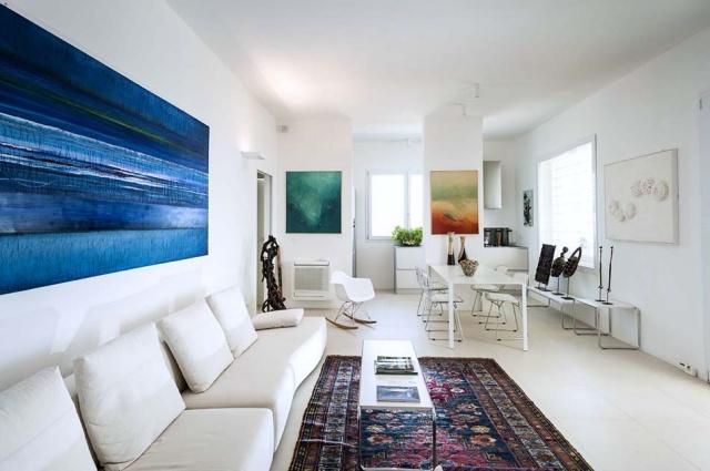 Villa Direct Aan Zee Zuid Sicilie 16