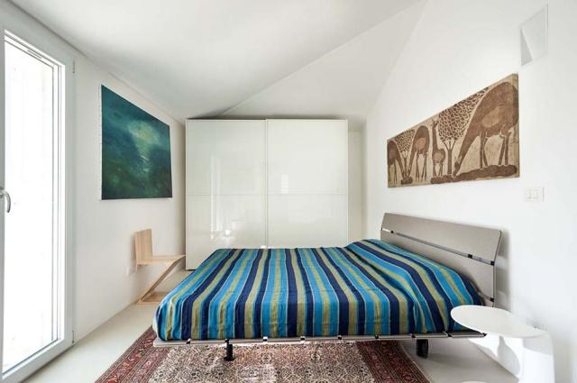 Villa Direct Aan Zee Zuid Sicilie 19