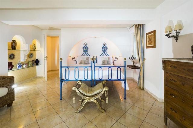 Villa Geweldige Uitzichten Taormina 32