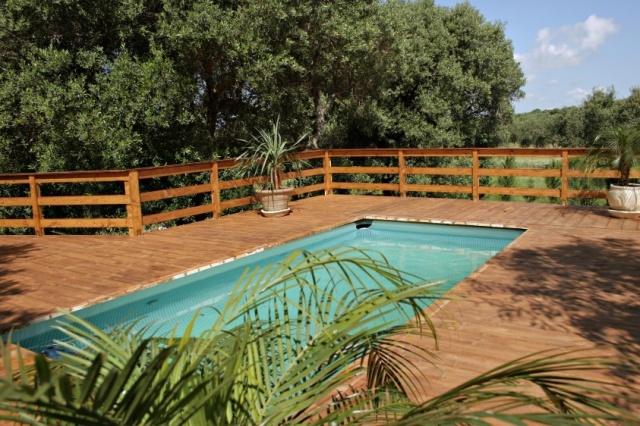 Villa In Zuid Puglia 15