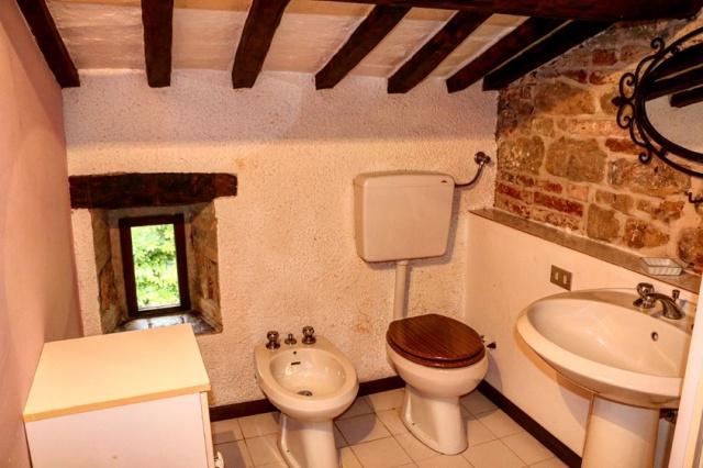 Villa Le Marche Sibillini 26