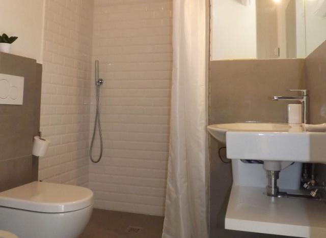 Villa Met 4 Appartementen Zwembad Filottrano 16