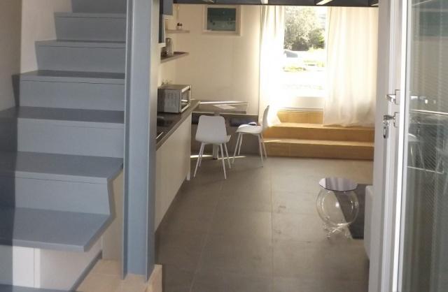 Villa Met 4 Appartementen Zwembad Filottrano 17b