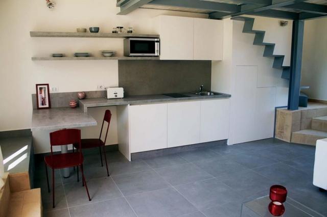 Villa Met 4 Appartementen Zwembad Filottrano 18