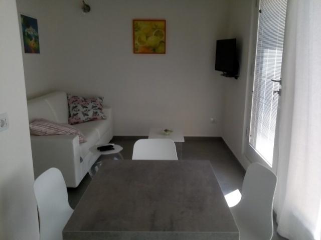 Villa Met 4 Appartementen Zwembad Filottrano 23