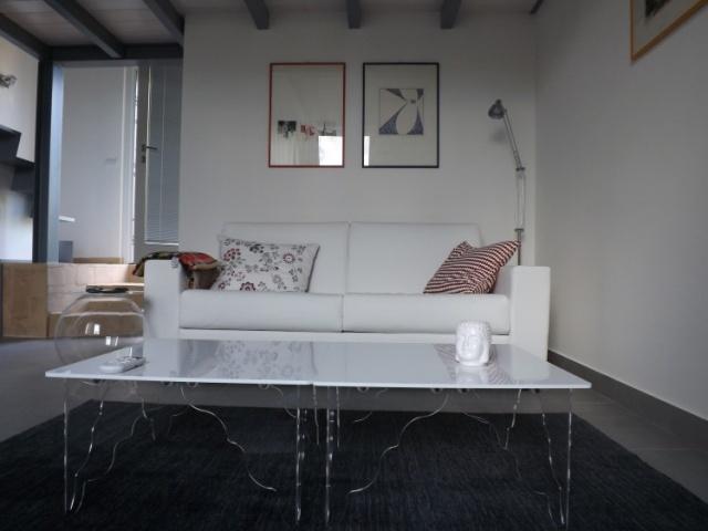 Villa Met 4 Appartementen Zwembad Filottrano 31