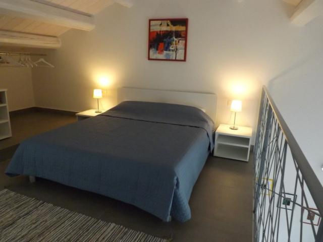 Villa Met 4 Appartementen Zwembad Filottrano 33