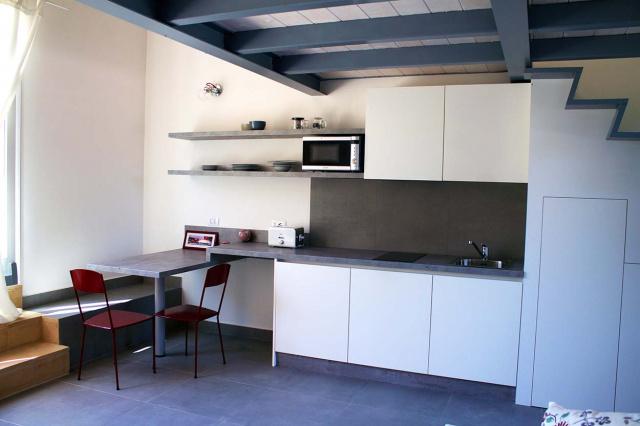 Villa Met 4 Appartementen Zwembad Filottrano 34