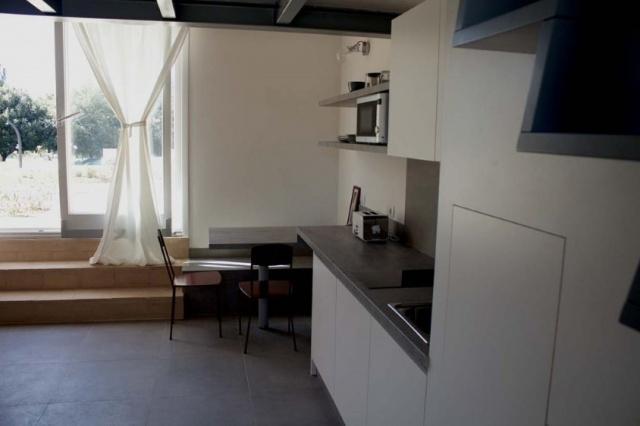 Villa Met 4 Appartementen Zwembad Filottrano 46