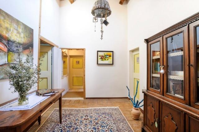Villa Met Zeezicht Le Marche 36