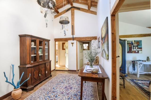 Villa Met Zeezicht Le Marche 37