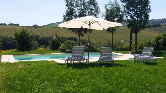 Villa Met Zwembad 15km Van Zee 32