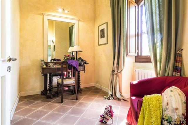 Villa Vlakbij Strand Sicilie 25