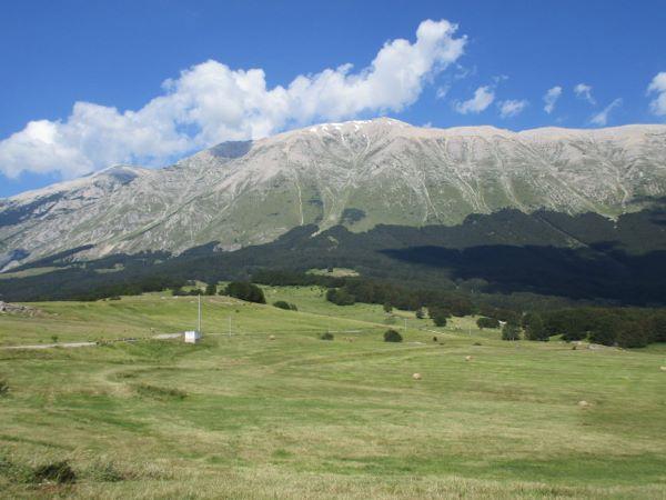 Villa Voor 2 Personen In Abruzzo 31