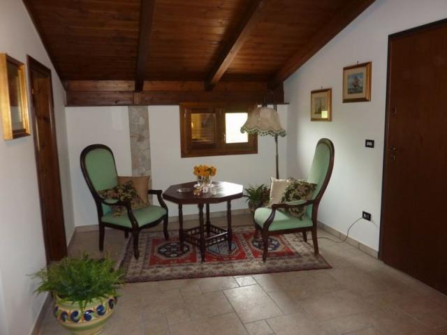 Villa Zwembad 8 Personen Puglia 15