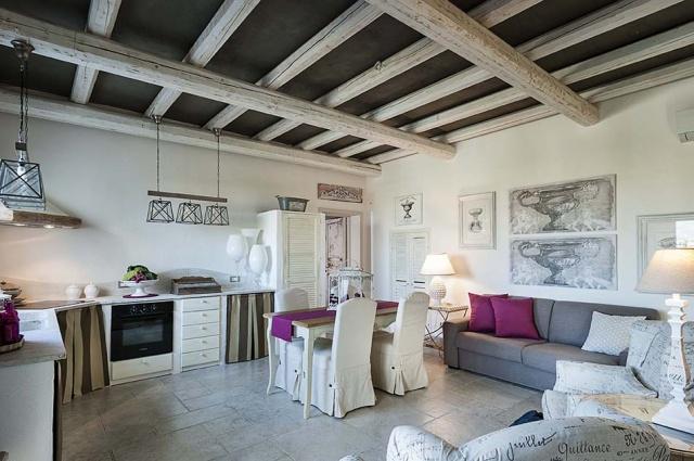 Villa Zwembad Trapani Sicilie 18