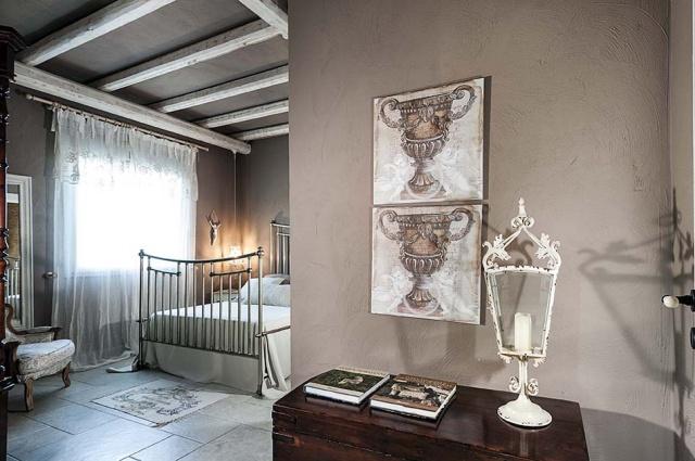 Villa Zwembad Trapani Sicilie 26