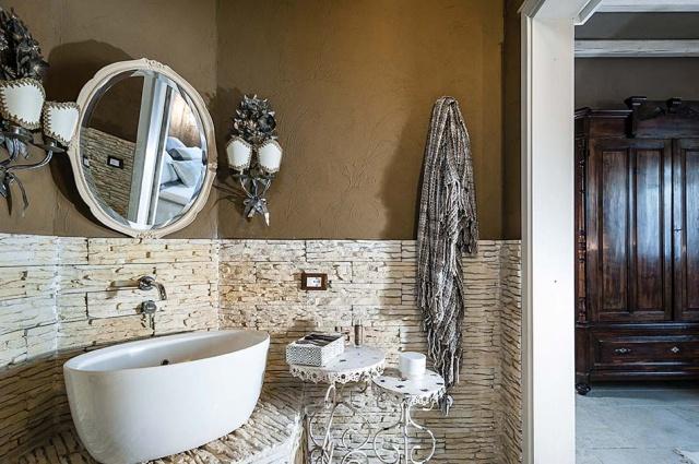 Villa Zwembad Trapani Sicilie 28a