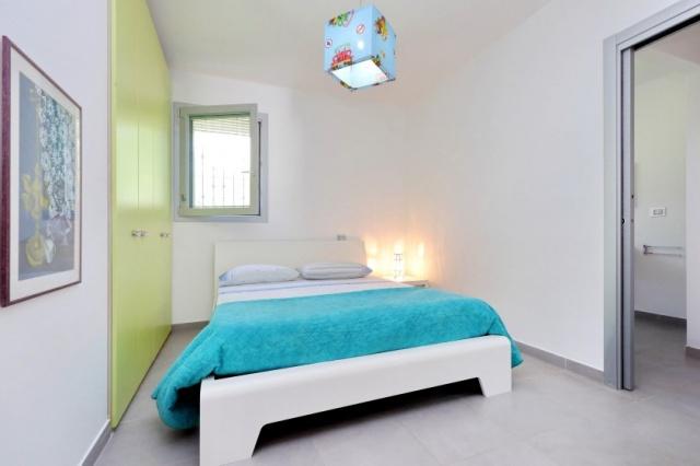 Villa Zwembad Airco Cingoli 26