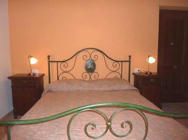 Villa Met Zwembad Voor 11p In Montelparo Le Marche 8