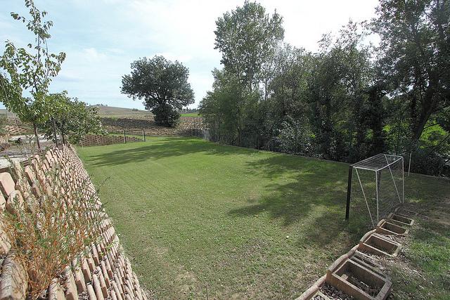 Villa Met Zwembad Voor 6p Macerata Le Marche 20