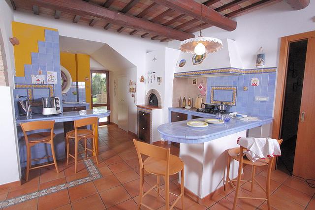 Villa Met Zwembad Voor 6p Macerata Le Marche 23