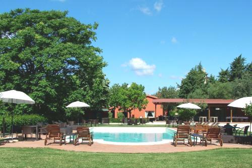 Villa Vlakbij Kust In Zuid LeMarche Abruzzo 5