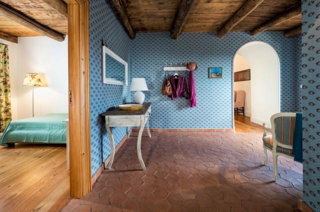 Vrijstaande Vakantiewoning Natuurpark Etna Sicilie 22