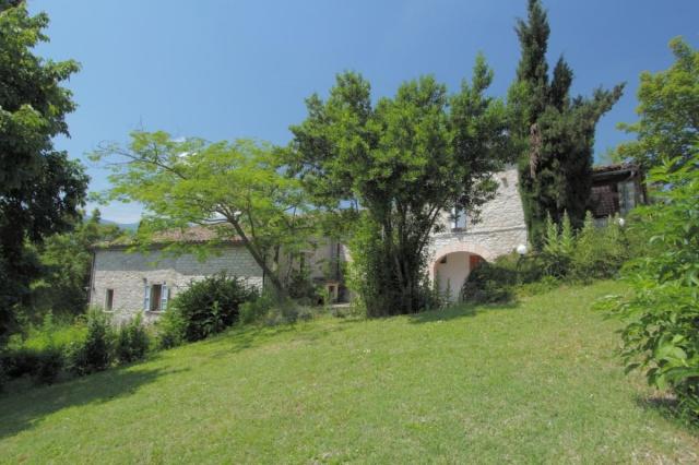 Vrijstaande Huisje Met Zwembad In Noord Le Marche 8