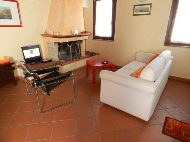 Woning In Borgo Met Zwembad In Le Marche 26