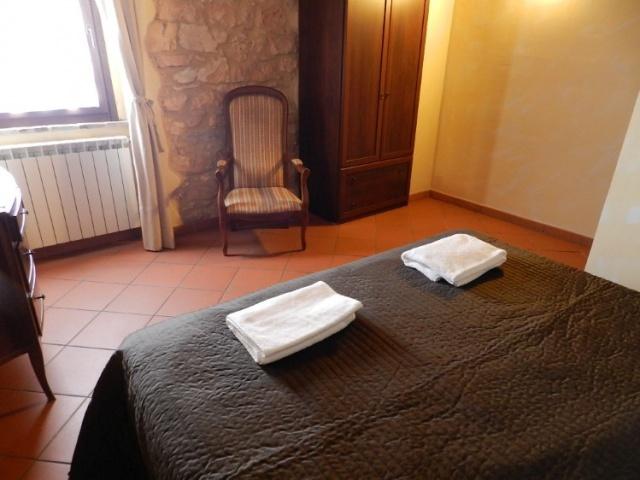 Woning In Borgo Met Zwembad In Le Marche 27