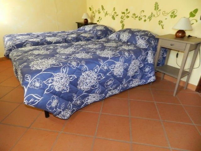 Woning In Borgo Met Zwembad In Le Marche 33a