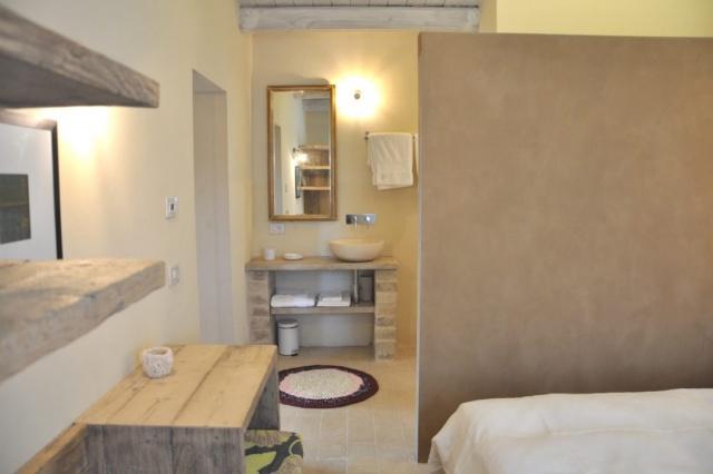 Zeer Luxe Appartementen Le Marche 5
