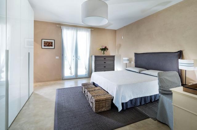 Zeer Luxe Villa Zwembad Zee Sicilie 24