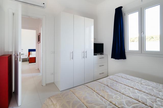 Zuid Oost Sicilie Villa 150m Van Zee 28