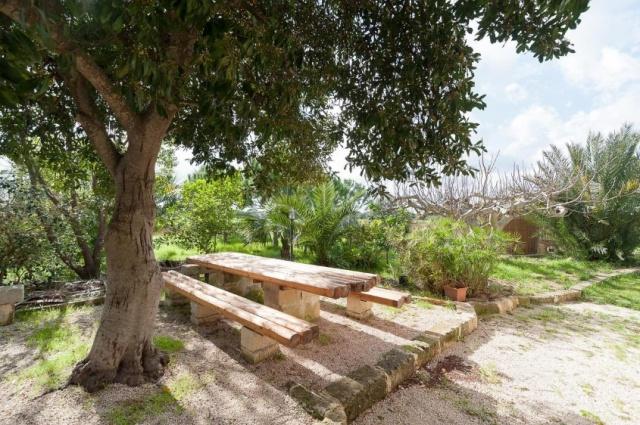 Zuid Puglia Originele Tenuta Zwembad 11