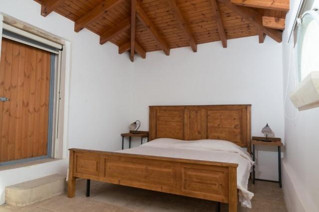 Zuid Puglia Originele Tenuta Zwembad 32