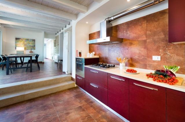 Zuid Sicilie Villa Direct Aan Zee 24