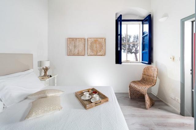 Zuid Sicilie Villa Direct Aan Zee 31