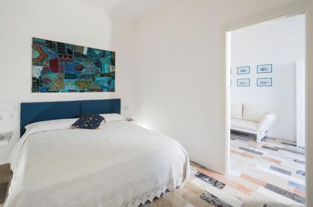 Zuid Sicilie Appartement Direct Aan Zee En Strand 17